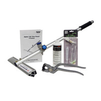 alpha ez thin tile cutter kit