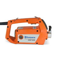Husqvarna AME1600 Concrete Vibrator Power Unit