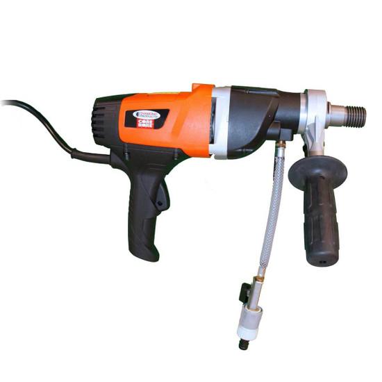 Core Bore CB515 Hand Held Core Drill