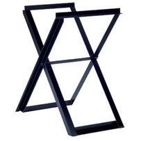 Gemini Revolution Folding Stand