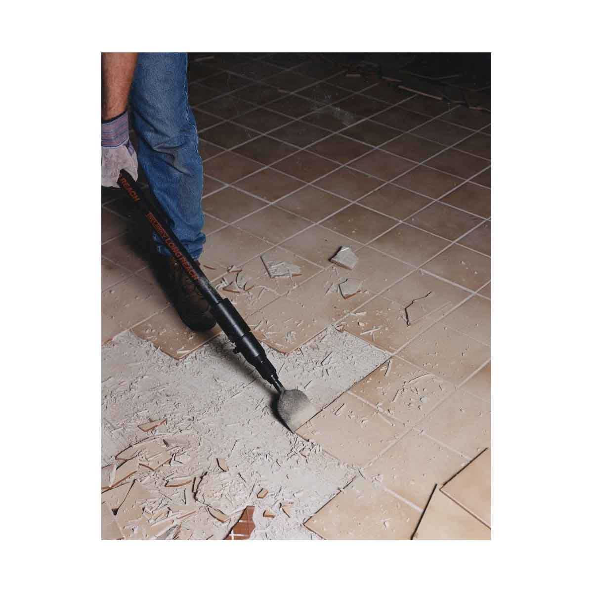 Trelawny Floor Chisel