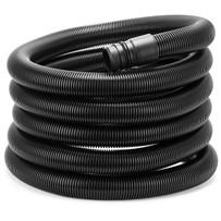 541400078 husqvarna vacuum hose for wp vacuum
