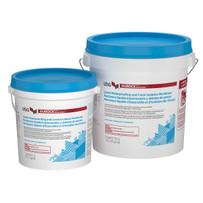 USG Durock Liquid Waterproofing Membrane