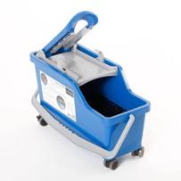 SquEasy Wash Bucket System