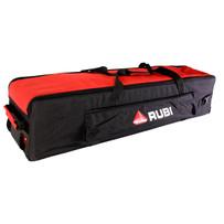 18519 Rubi TZ-1300 Replacement Transport Bag