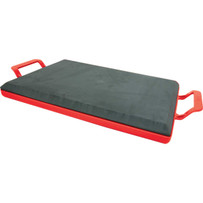 Marshalltown Kneeler Board