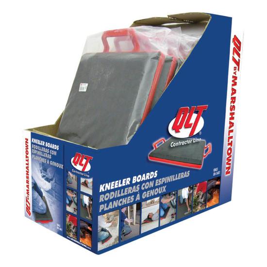 Kneeler Board knee pad