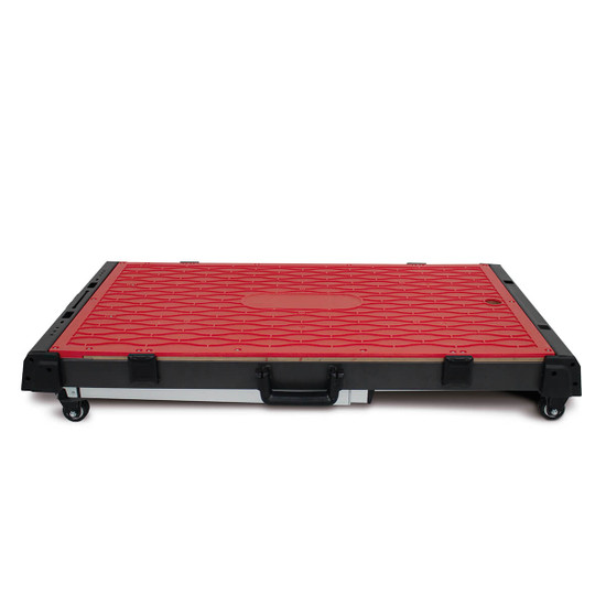 Rubi 4-in-1 Rolling Dolly