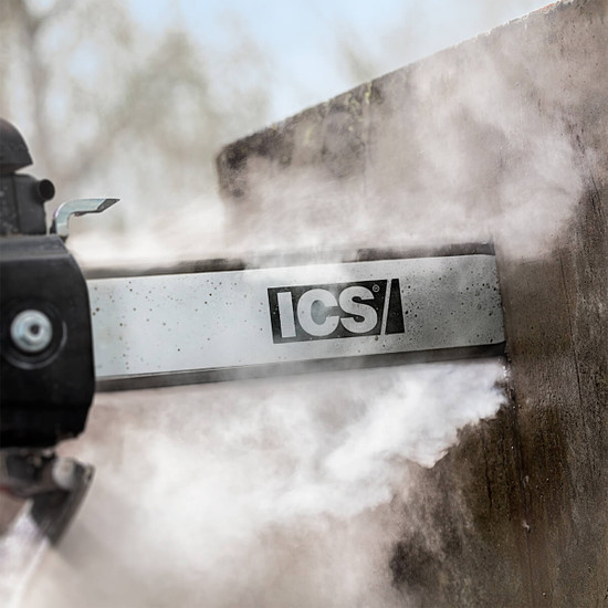 ICS FORCE3 Standard Diamond Chain for Concrete Cutting