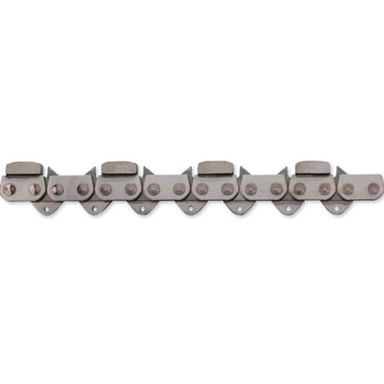 ICS FORCE4 Diamond Chains for Concrete Chain Saws. General purpose chain that are ideal for common cutting jobs