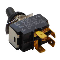 On/Off Switch for PEARL VX10.2XLPRO