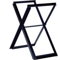 542203252 Folding Stand Husqvarna