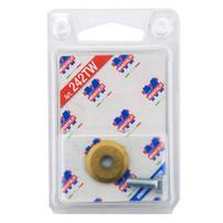 Tile Cutters Sigma Rubi Tomecanic Montolit