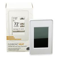 Ardex FLEXBONE Heat UH 930 Thermostat