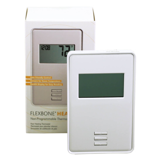 Ardex FLEXBONE Heat UH 932 Thermostat