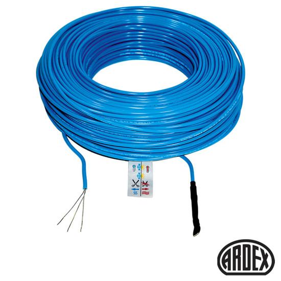 Ardex FLEXBONE Heat 120V Cable