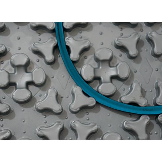 Ardex In-Floor Wire Heating System