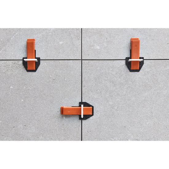 LSTPSPC Raimondi Tile Protecting Platform