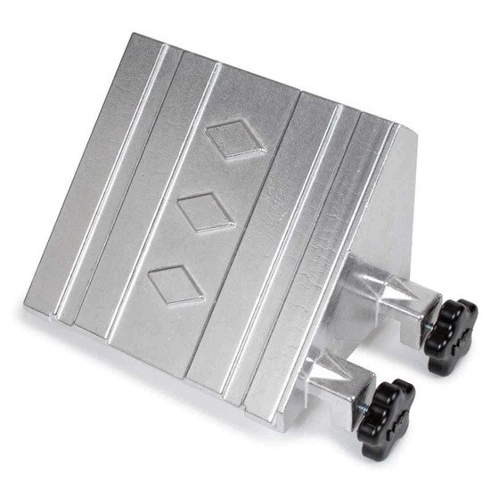 MK Diamond Tile Saw Miter Guide