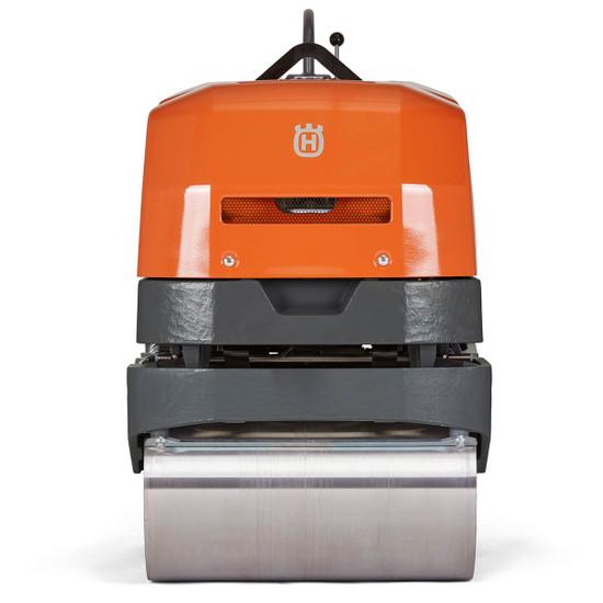Husqvarna LP 6505 Diesel Powered Roller