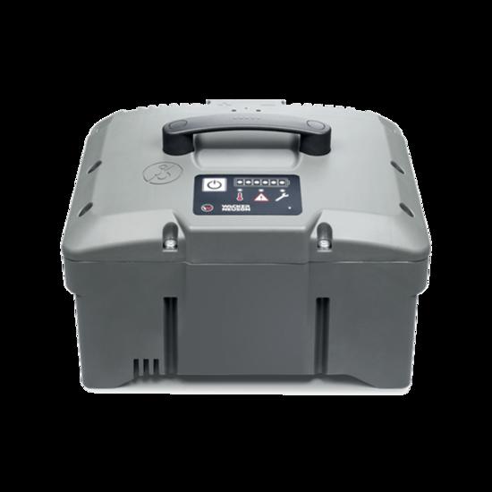 Wacker Neuson Battery for Rammer 5100025709