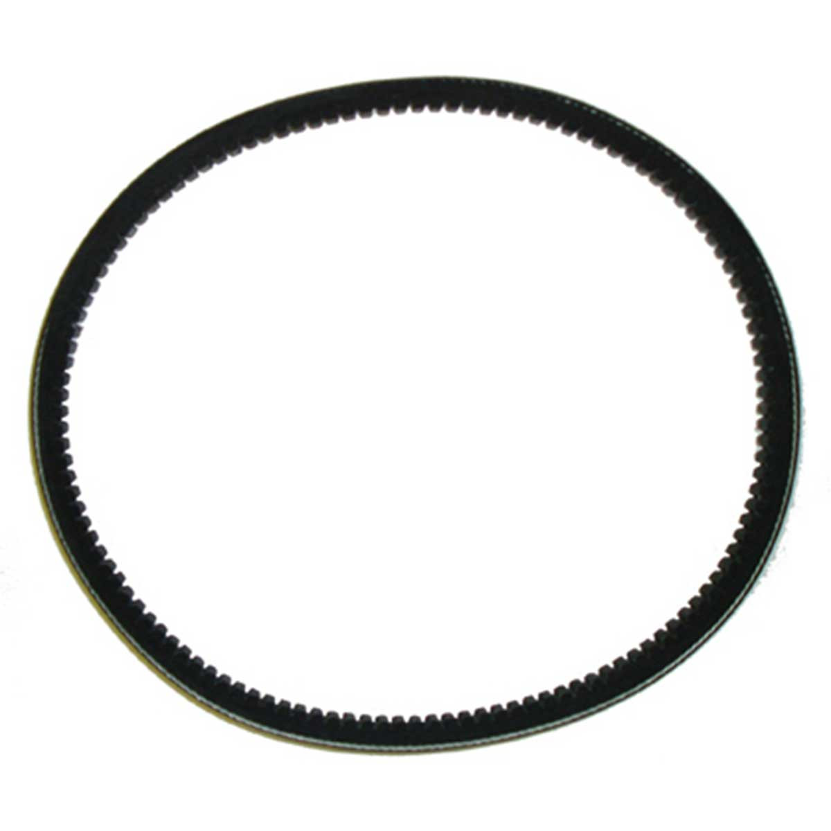 V-Belt for MK-100, MK-100JCS, MK-101, MK-101JCS Tile Saws