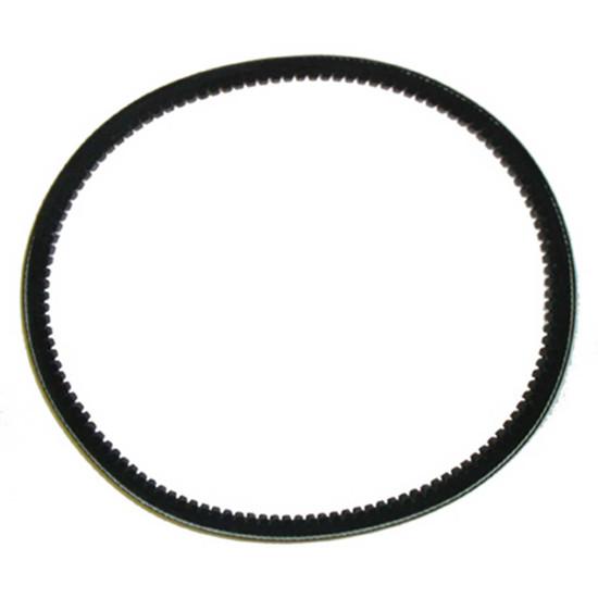 V-Belt for MK-100, MK-100JCS, MK-101, MK-101JCS Tile Saws