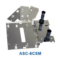 Alpha Tools Carriage Assembly for PSC-150