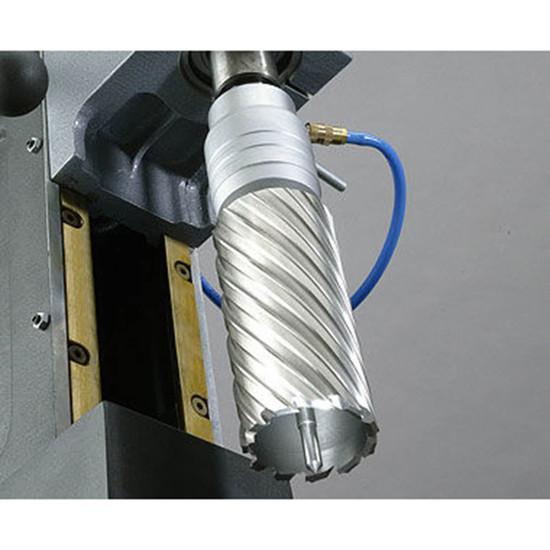 BDS Machine 6-Series HSS High-Speed Steel Cutter