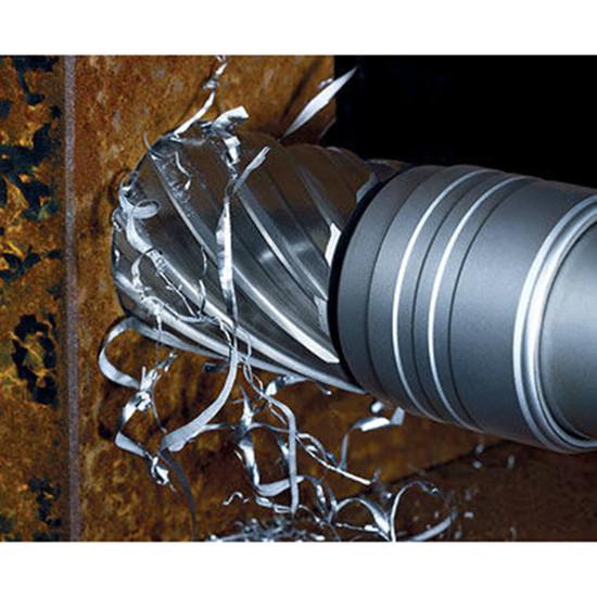 BDS Machine 6-Series Metal Drill Bits