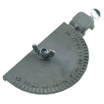 542051010 Protractor Guide tile saw