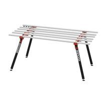 Raimondi Modular Work Bench Plus for Large Format Tile