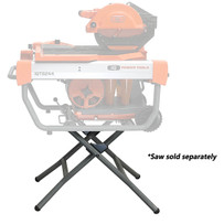 iQ Power Tools iQTS244 Tile Saw Stand