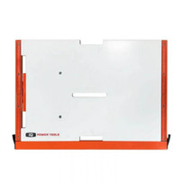iQ Power Tools Extension Table for iQTS244 Tile Saw