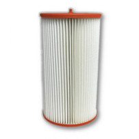 iQTS244 Replacement Vacuum Filter Kit