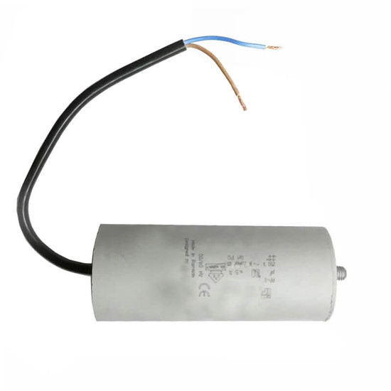 3229797 Imer Capacitor for Mortarman 120 Mixer