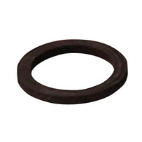 Spare cam lock coupling gasket fits small 50 pump, silent 300 concrete pump