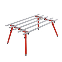 300-20 Montolit Work Bench for Large Format Tile