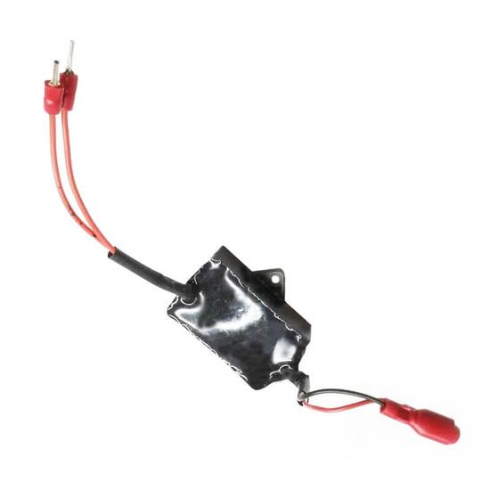 3228251 Imer Combi Power Supply