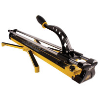 Reconditioned QEP Slimline 36 inch Tile Cutter