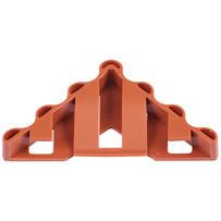 Raimondi Large Format Tile Corner Protector