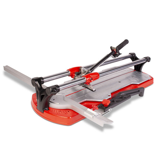 Rubi TX-710 MAX Tile Cutter for Ceramic and Porcelain