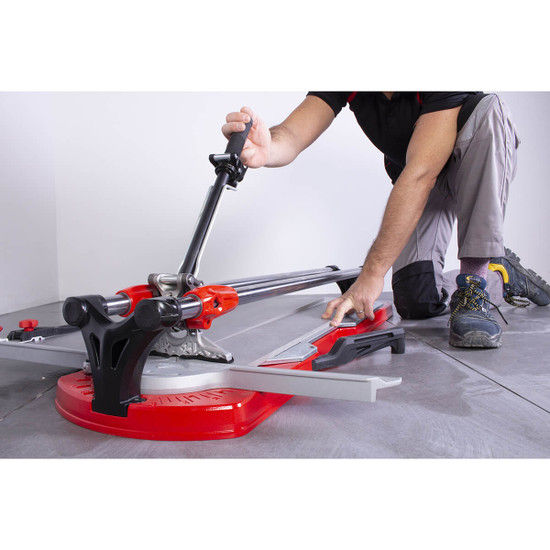 Rubi TX-1020 MAX Professional Contractor Tile Cutter