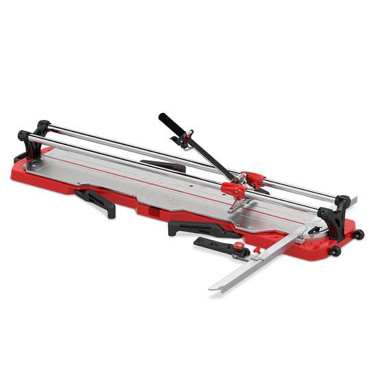 Rubi Tools TX-1250 MAX Tile Cutter