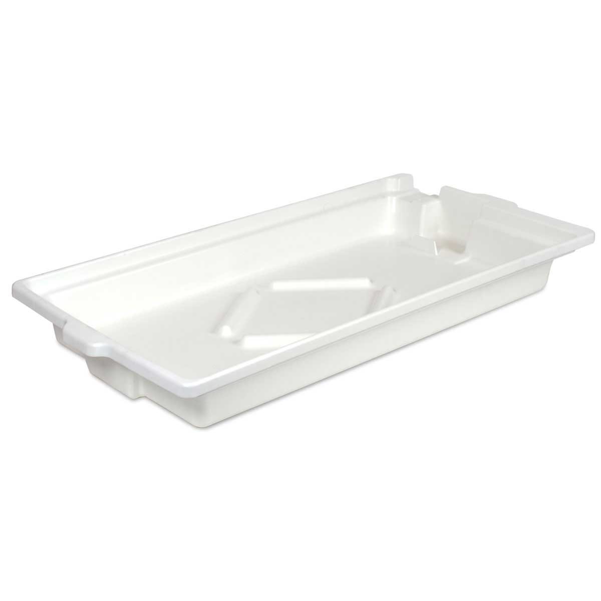 Replacement Water Pan for MK-660, 770, and 1080 Tile Saws