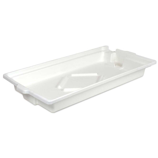 Water Pan for MK tile saws