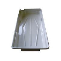 Water Pan for MK-101 Tile Saw