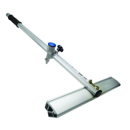 Alpha EZ Thin Panel Tile Cutters
