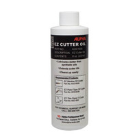 KOC1000 Alpha Tools EZ Cutter Oil