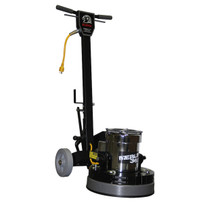 Hawk Merlin 360 Industrial Floor Machine